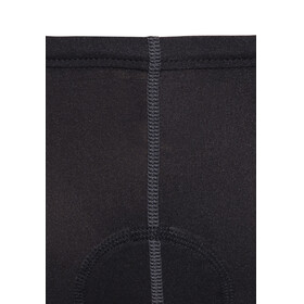 Löffler Elastic Naiset alusvaatteet , musta